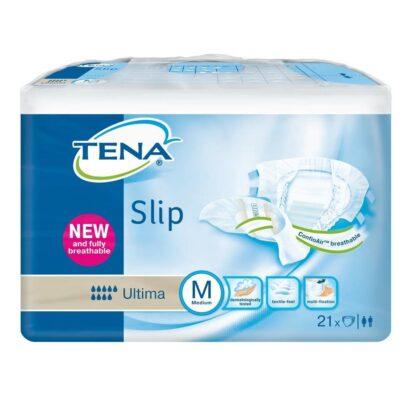 TENA® Slip Ultima Gr. M