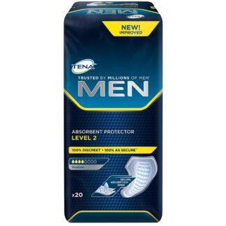 TENA Men Level 2