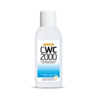 Ultrana CWC 2000 Geruchsvernichter mit Desinfektion