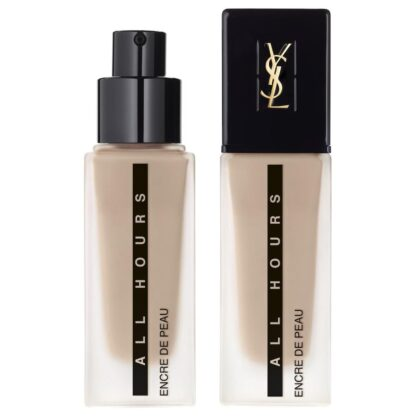 Yves Saint Laurent Teint Yves Saint Laurent Teint Encre de Peau All Hours Foundation 25.0 ml