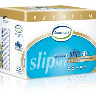 forma-care PREMIUM Dry Slip Nacht