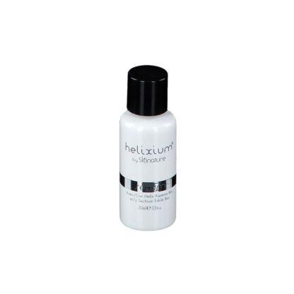 helixium® Bio-Intensiv-Serum