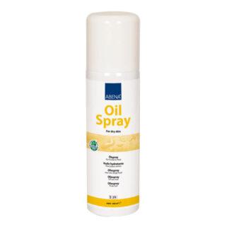 Abena Ölspray 200 ml