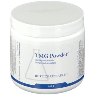 Biotics TMG Powder™