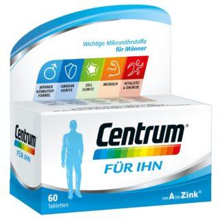 Centrum® für Ihn