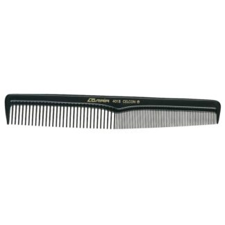 Comair Black Profi-Line 401 Haarschneidekamm breit