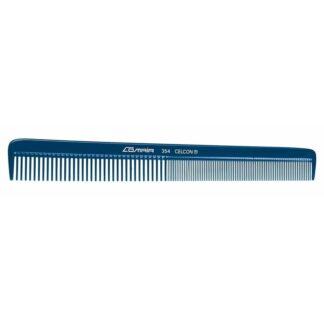 Comair Blue Profi-Line 354 Haarschneidekamm