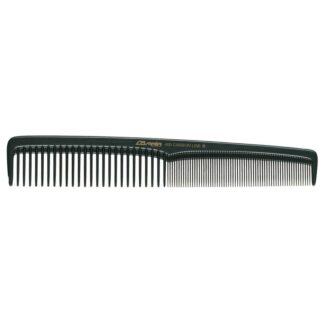 Comair Carbon Profi-Line 400 Haarschneidekamm breit