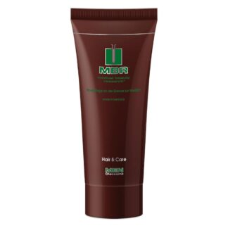 MBR Medical Beauty Research Haare MBR Medical Beauty Research Haare Hair & Care haarshampoo 200.0 ml