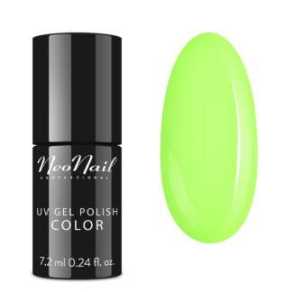 NeoNail UV Farblack NeoNail UV Farblack Candy Girl Kollektion 7.2 ml