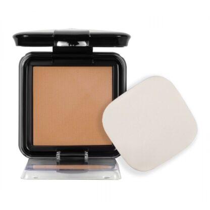 Nouba Divinouba Cc Cream Spf30 Color Correction Cream Nr. 2