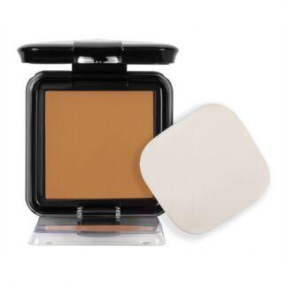 Nouba Divinouba Cc Cream Spf30 Color Correction Cream Nr. 3