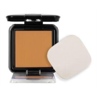 Nouba Divinouba Cc Cream Spf30 Color Correction Cream Nr. 4