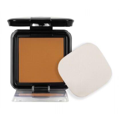 Nouba Divinouba Cc Cream Spf30 Color Correction Cream Nr. 5