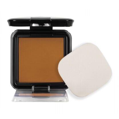 Nouba Divinouba Cc Cream Spf30 Color Correction Cream Nr. 6