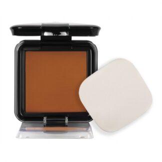 Nouba Divinouba Cc Cream Spf30 Color Correction Cream Nr. 9