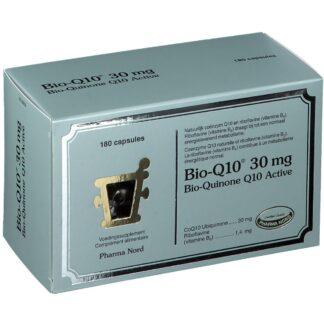 Pharma Nord Bio-Q10® Super 30 mg