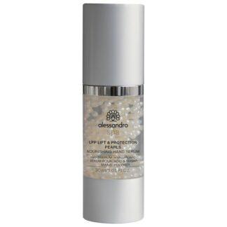 Alessandro Spa Alessandro Spa LPP Lift & Protection Pearls handserum 30.0 ml