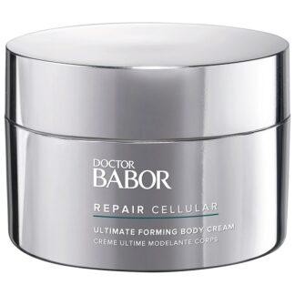 BABOR DOCTOR BABOR BABOR DOCTOR BABOR Repair Cellular bodylotion 200.0 ml