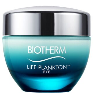 BIOTHERM Life Plankton™ Eye