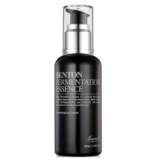 Benton Gesichtspflege Benton Gesichtspflege BENTON Fermentation Essence gesichtsemulsion 100.0 ml