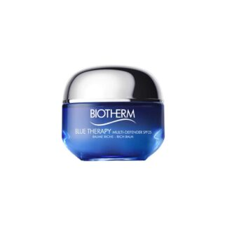 Biotherm Blue Therapy Multi-Defender SPF 25
