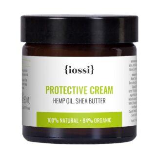 Iossi Skincare Iossi Skincare Protective Cream creme 60.0 ml