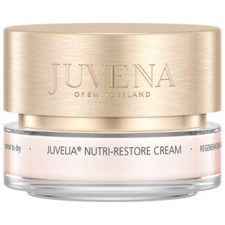 Juvena Juvelia Juvena Juvelia Nutri Restore Cream gesichtscreme 50.0 ml
