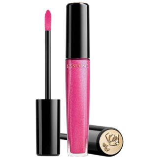 Lancôme Lippen Lancôme Lippen L'Absolu Gloss Sheer lipgloss 8.0 ml