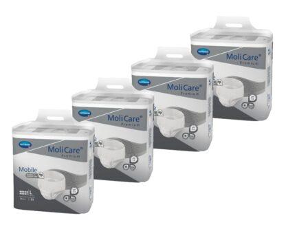 MoliCare Premium Mobile 10 Tropfen