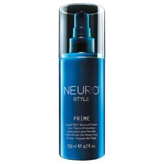 Paul Mitchell Styling Paul Mitchell Styling NEURO™ Prime HeatCTRL® Blowout Primer haarpflege 139.0 ml