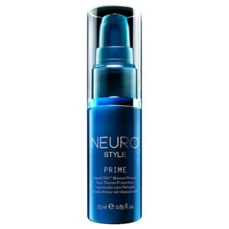 Paul Mitchell Styling Paul Mitchell Styling Neuro™ Prime Heatctrl® Blowout Primer haarcreme 25.0 ml