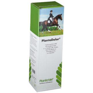 PlantaVet® PLantaDolor