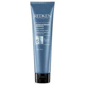 Redken Extreme Bleach Redken Extreme Bleach Recovery Cica Cream haarcreme 150.0 ml