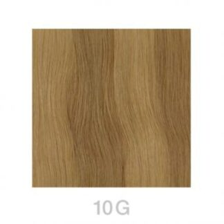 Balmain Tapeextensions 25cm 10G Natural Light Blond 2 Stk.