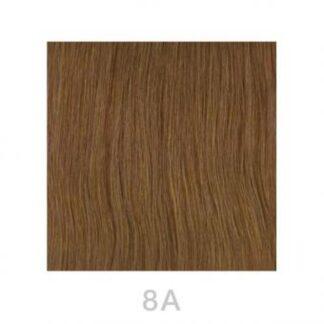 Balmain Tapeextensions 25cm 8A Natural Light Asch Blond 2 Stk.