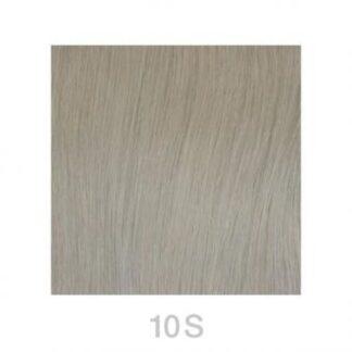 Balmain Tapeextensions 40cm 10S Trend Color 2 Stk.