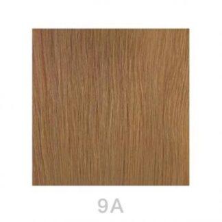 Balmain Tapeextensions 40cm 9A Very Light Asch Blond 2 Stk.