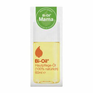 Bi-Oil® Hautpflege-Öl