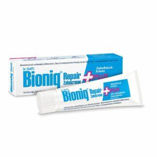 Bioniq® Repair Creme dentaire Plus
