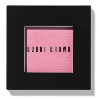 Bobbi Brown - Blush - Peony