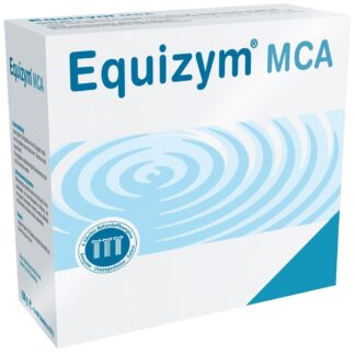 Equizym® MCA