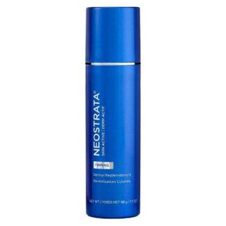 NEOSTRATA® Skin Active Dermal Replenishment Cream