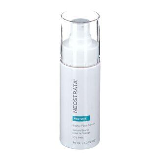 NeoStrata® Treatments Bionic Face Serum 10 Bionic/PHA