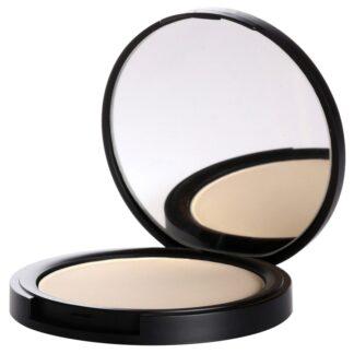 Nui Cosmetics Puder Nui Cosmetics Puder Natural Puder puder 12.0 g