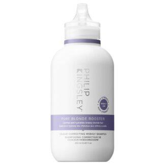 Philip Kingsley Shampoo Philip Kingsley Shampoo haarshampoo 250.0 ml