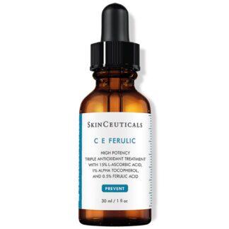Skinceuticals C E Ferulic® Serum