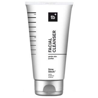 timeblock ® Reinigung timeblock ® Reinigung Facial Cleanser gesichtspeeling 100.0 ml