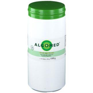 ALGOMED® Comprimés de chlorelle
