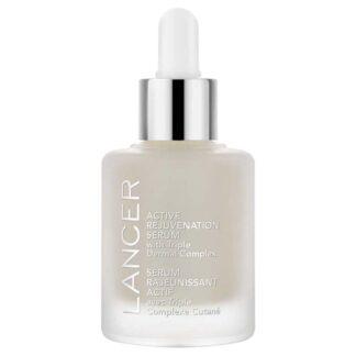 Lancer Skin Care Lancer Skin Care Active Rejuvenation Serum serum 30.0 ml